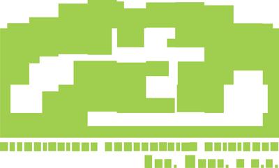 ACO Retina Logo