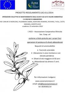 locandina-2a-roma